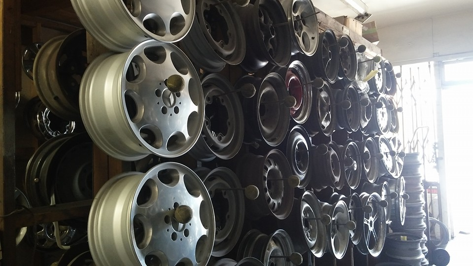 z1-hard to find wheels