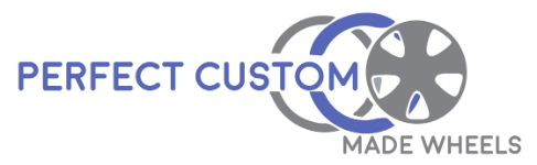PCMW-logo-150